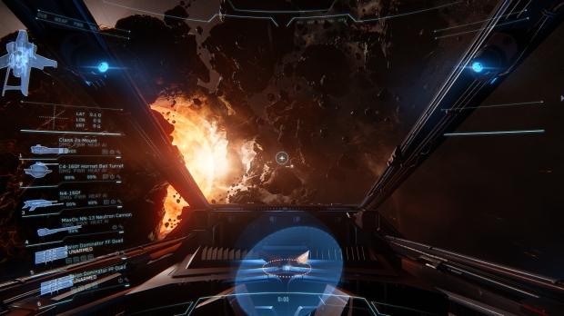 star_citizen_cockpit.jpg