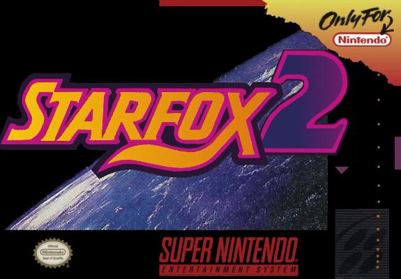 StarFox2_SNES_Game_Box.png