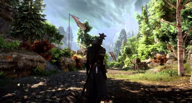 two-claws-up-new-dragon-age-inquisition-videos-walk-you-through-gameplay