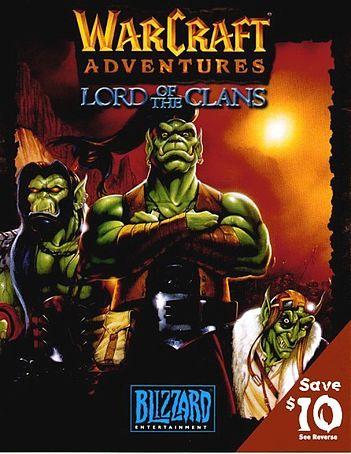 Warcraft-adventures-boxart.jpg