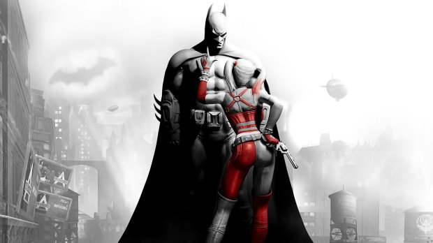 Batman-Arkham_City_Batman-Harley