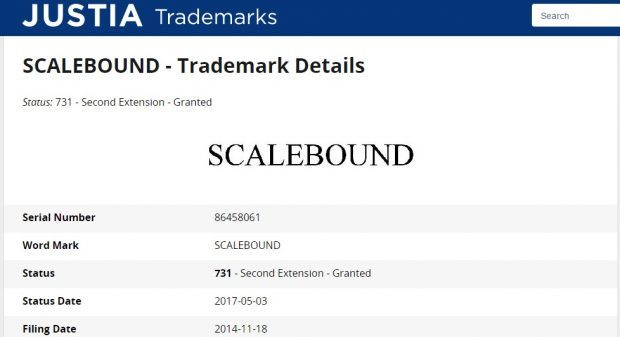 scalebound-marca-e1495100280240.jpg