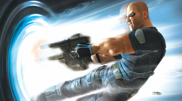 timesplitters-future-perfect-is-the-game-that-helped-me-survive-university-453-body-image-1432735523