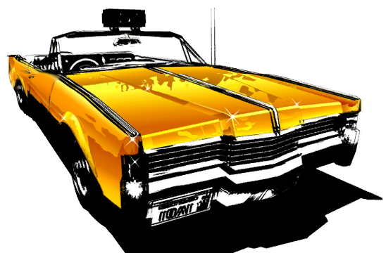 1961_Lincoln_Continental_'Iceman'_en_Crazy_Taxi_3.png