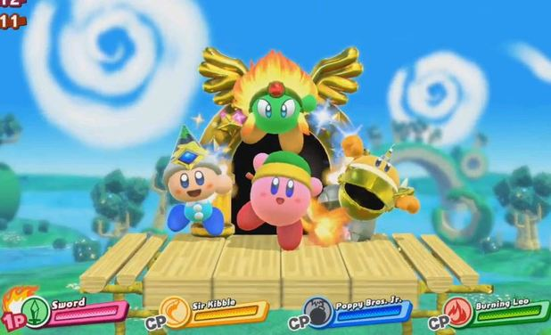 article_post_width_kirby