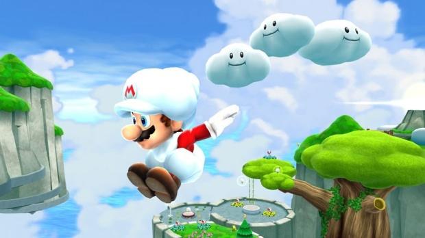 cloud_mario_fluffy_bluff.jpg