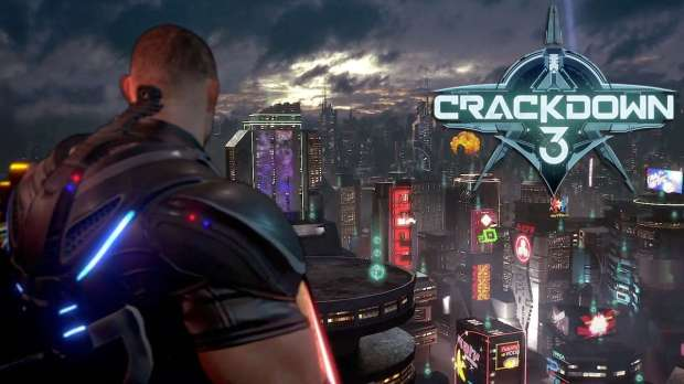 crackdown-3-new.jpg