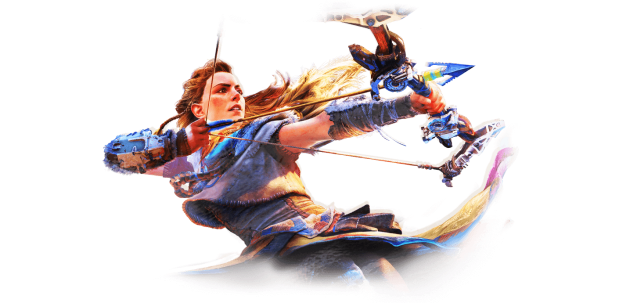 horizon-zero-dawn-aloy-lead-image-01-ps4-eu-23feb17.png