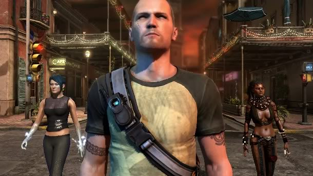 infamous2duality610