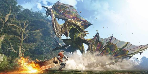 monster-hunter-ps4-2.jpg