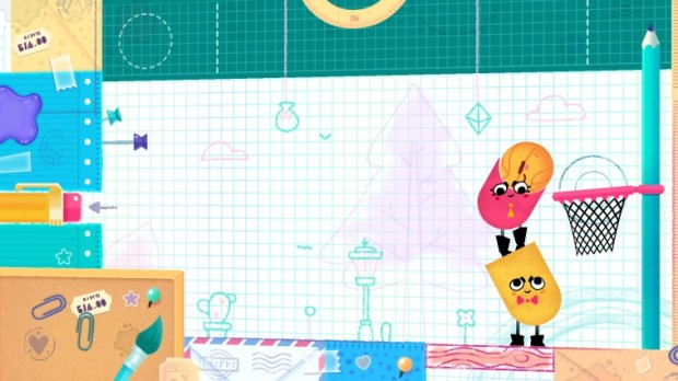 NSwitch_Snipperclips_02_mediaplayer_large.jpg