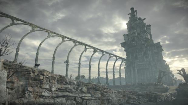 Shadow-Colossus-3