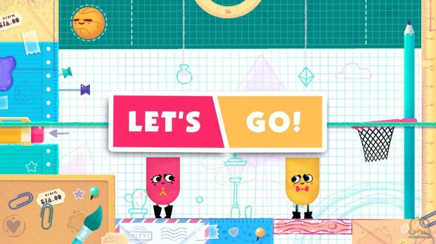 snipperclips.0.jpg