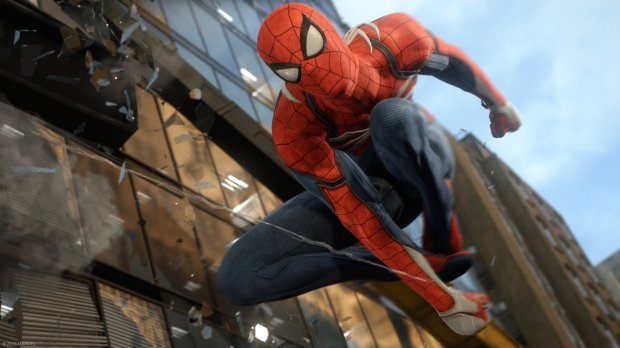 spider-man-screen-01-ps4-us-13jun16.jpeg