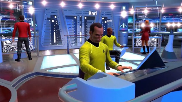 star-trek-bridge-crew-looking-at-console.jpg