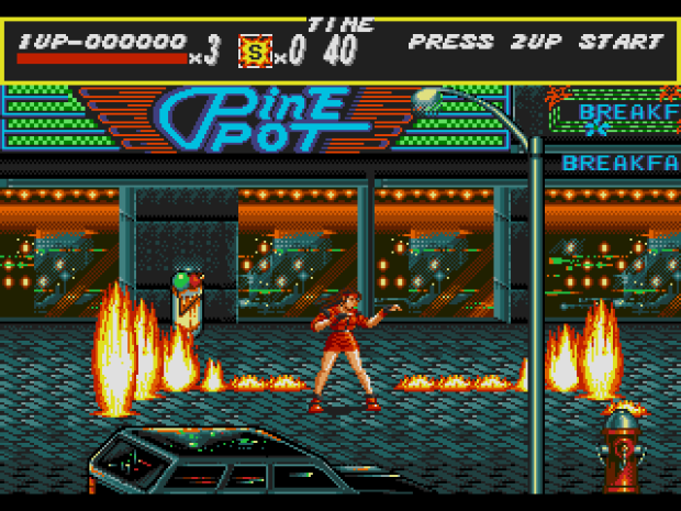 streets-of-rage-1-03.png