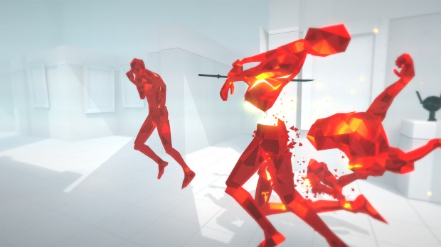 superhot-vr-review-7.jpg