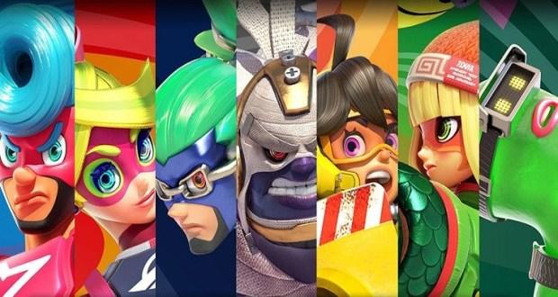ARMS-Nintendo-Direct.jpg