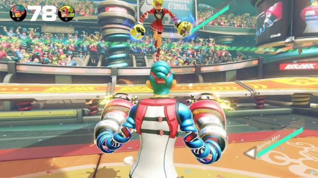 arms-switch-1.jpg