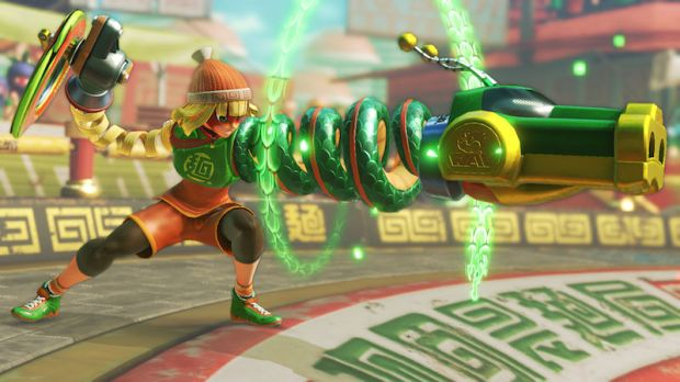 arms_nintendo_switch_fighter_sc_1495185973290.jpg
