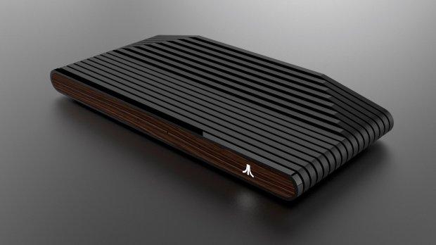 Atari-1.jpeg