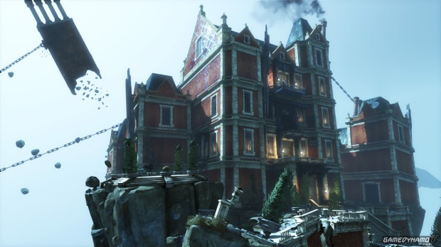 Dishonored-dunwall-city-trials-dlc-screenshots-11