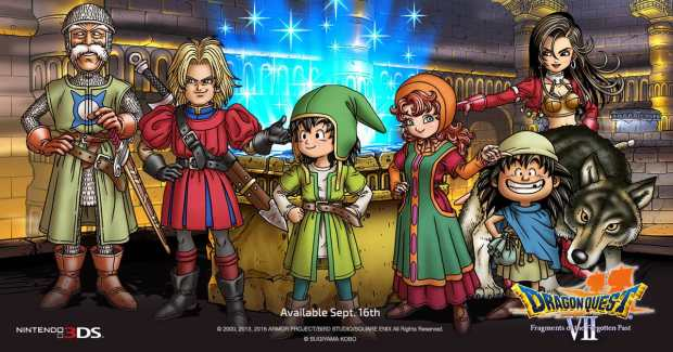 dragon quest VII.jpg