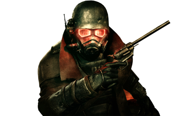 fallout_newvegas_icon_by_slamiticon-d5zslpk.png