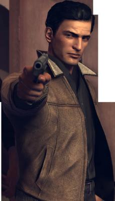 Mafia-2-Vito.png