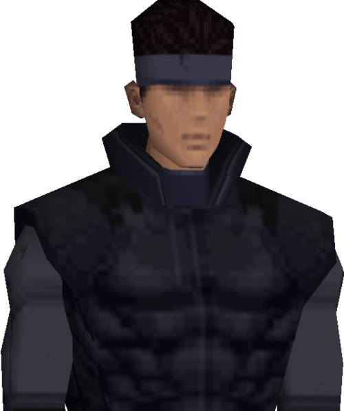 MGS1_Solid_Snake.png