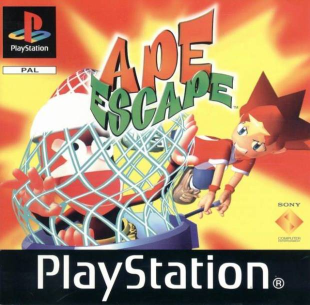 1463194-ape_escape_eu.jpg
