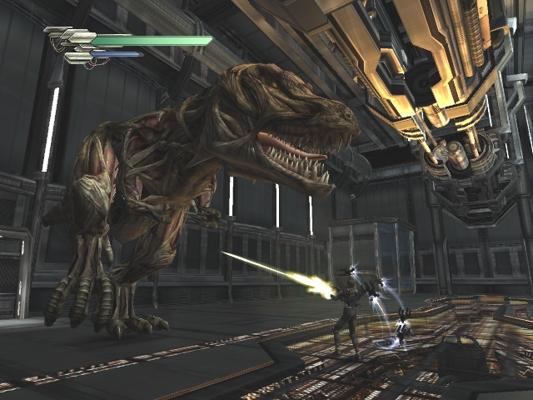 Dino Crisis 3.jpg