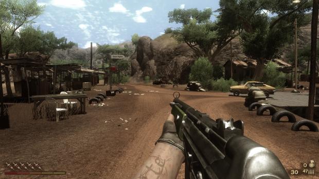 FarCry2_2011-01-04_19-02-10-58.jpg
