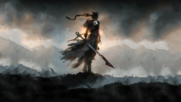 hellblade-senua-039-s-sacrifice-3840x2160-hellblade-senuas-sacrifice-4k-7024
