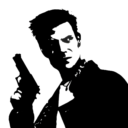 max_payne_1_icon_by_cyko149-d4zimfi.png