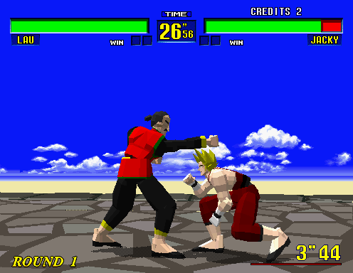 Virtua_Fighter.png