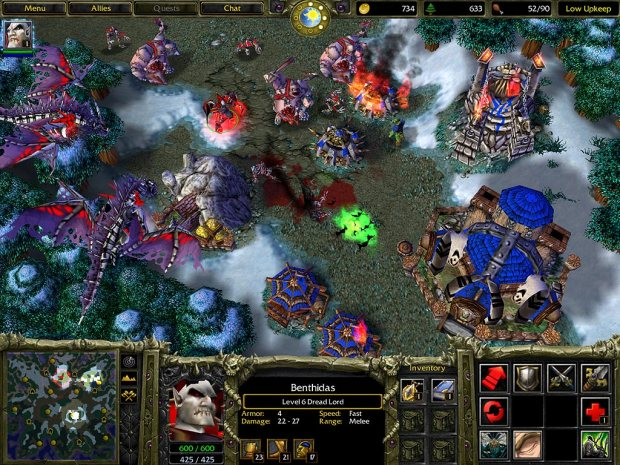 Warcraft-III-Reign-of-Chaos-Setup-Free-Download.jpg