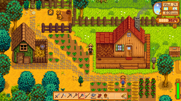 2830173-stardewvalley.png