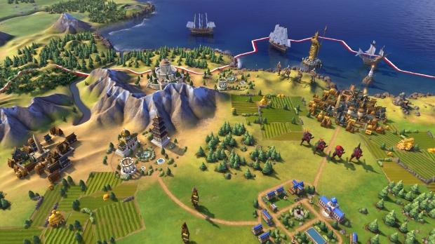 3104297-civilizationvi_screenshot_announce2.jpg