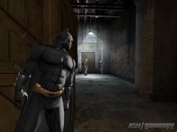batman-begins-covert.jpg