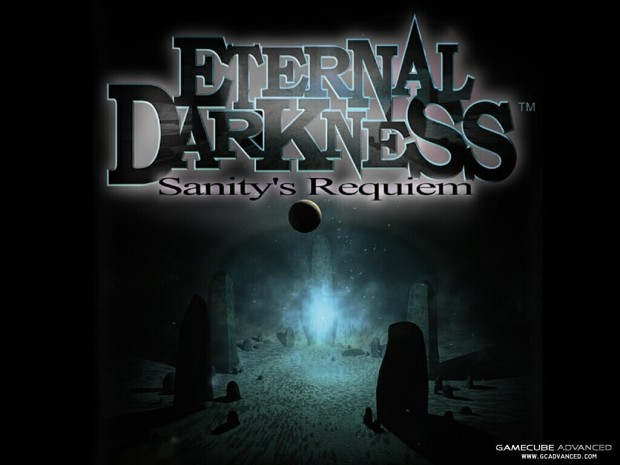 Eternal-Darkness-Sanitys-Requiem
