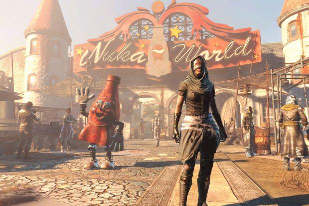 Fallout4_NukaWorld_E3_02_1465776998.0.0