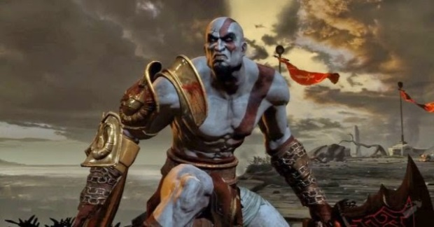 God of War 1 PC.jpg