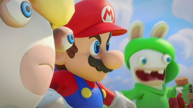 Mario-and-Rabbids-Kingdom-Battle-featured-image-1