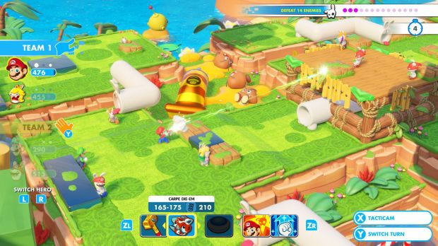 mario-rabbids-kingdom-battle-screenshot-01-1.jpg