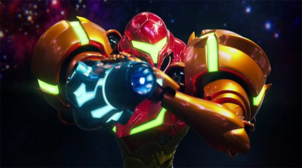 metroid-samus-returns-trailer.jpg.optimal