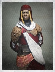 New_monarchy_faction vendor