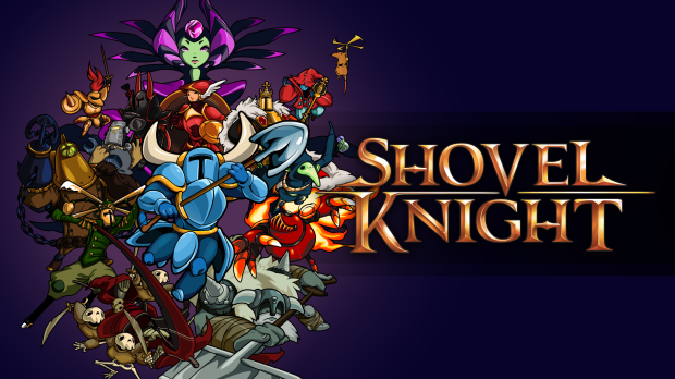 shovel-knight-listing-thumb-ps4-ps3-psv-us-20feb15.png