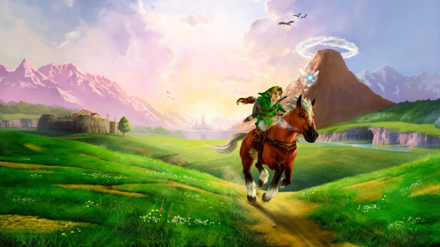 the_legend_of_zelda_ocarina_of_time-2560x1440 (1)