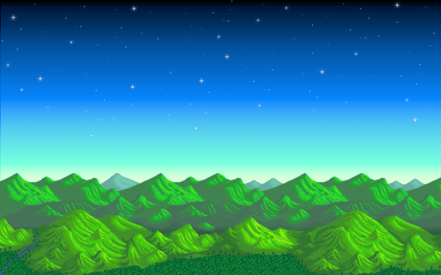 Wiki-background.png